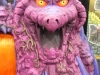 speciale-toy-fair-2014-ventesima-parte-020