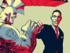 savage-dragon-obama