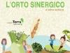 becco-giallo-presenta-lorto-sinergico-e-altre-colture-01
