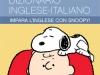calendario-uscite-settimanali-panini-comics-87-03