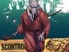 calendario-uscite-settimanali-panini-comics-87-04