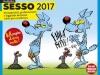 calendario-uscite-settimanali-panini-comics-208-01