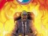 calendario-uscite-settimanali-panini-comics-208-05