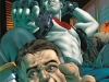 Bloodshot2_I_cover.indd