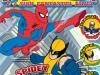SPIDER-MAN & I SUOI FANTASTICI AMICI 8