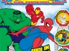 SPIDER-MAN & I SUOI FANTASTICI AMICI 9