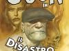 THE GOON 9 IL DISASTRO DELLA COSCIENZA