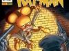 Rat-Man 101_cover.indd