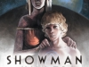 ShowmanKiller3_cvr.indd