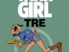 TANK GIRL TRE