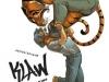 calendario-uscite-settimanali-panini-comics-224-02