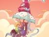 Adventure Time Presenta_Fionna&Cake_2_cover.indd