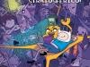 calendario-uscite-settimanali-panini-comics-206-05
