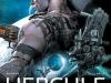 Hercule1_cover.indd