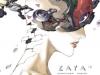 CV_ZAYA_03_IT.indd