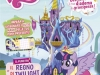 calendario-uscite-settimanali-panini-comics-86-05