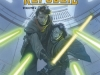STAR WARS KNIGHTS OF THE OLD REPUBLIC 1 INIZIO