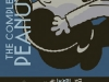 complet peanuts 19_sovrac.indd