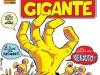 calendario-uscite-settimanali-panini-comics-226-01
