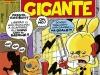 calendario-uscite-settimanali-panini-comics-212-02