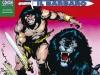 calendario-uscite-settimanali-panini-comics-209-04