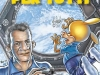 calendario-uscite-settimanali-panini-comics-209-07