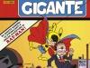calendario-uscite-settimanali-panini-comics-209-16