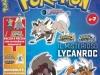 calendario-uscite-settimanali-panini-magazines-36-01