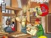 calendario-uscite-settimanali-panini-magazines-35-02