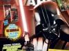 calendario-uscite-settimanali-panini-magazines-32-01