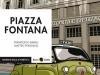 becco-giallo-presenta-piazza-fontana-01