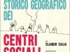 becco-giallo-presenta-il-piccolo-atlante-storico-geografico-dei-centri-sociali-italiani-011