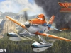 recensione-planes-2-missione-antincendio-010