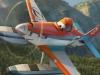 recensione-planes-2-missione-antincendio-012