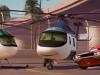 recensione-planes-2-missione-antincendio-013