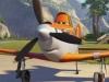 recensione-planes-2-missione-antincendio-014