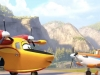 recensione-planes-2-missione-antincendio-016