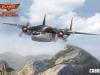 recensione-planes-2-missione-antincendio-017