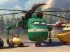 recensione-planes-2-missione-antincendio-02