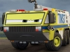 recensione-planes-2-missione-antincendio-023