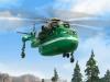 recensione-planes-2-missione-antincendio-026