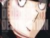 calendario-uscite-settimanali-planet-manga-217-04