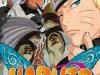 Naruto 56_il mito.indd