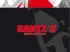 GANTZ 37 scvr.indd