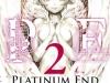 calendario-uscite-settimanali-planet-manga-214-02