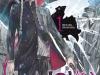 calendario-uscite-settimanali-planet-manga-214-03