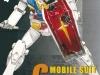 calendario-uscite-settimanali-planet-manga-214-06
