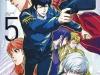 calendario-uscite-settimanali-planet-manga-214-11