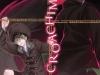 calendario-uscite-settimanali-planet-manga-219-04