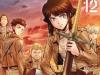 calendario-uscite-settimanali-planet-manga-219-09